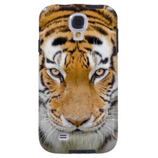 Tiger Galaxy S4 Case