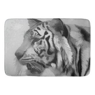 Tiger - Ghostly 2 Bath Mat