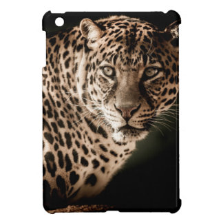 Tiger Gifts Case For The iPad Mini
