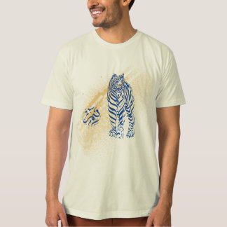 Arabic Calligraphy Clothing Apparel