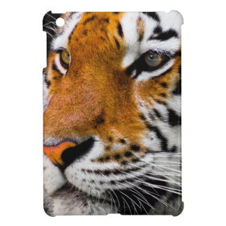 Tiger iPad Mini Covers