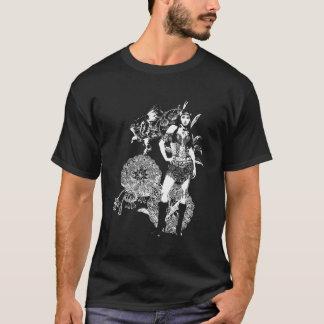 Tiger Lily-T T-Shirt