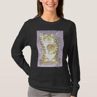 Tiger Luck T-Shirt