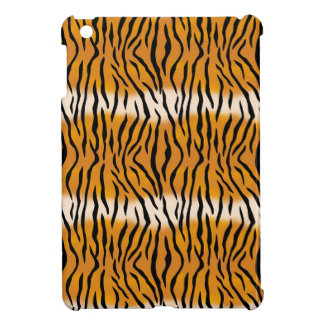 Tiger Pattern iPad Mini Case