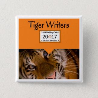 Tiger pins