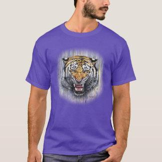 Tiger Roar! T-Shirt