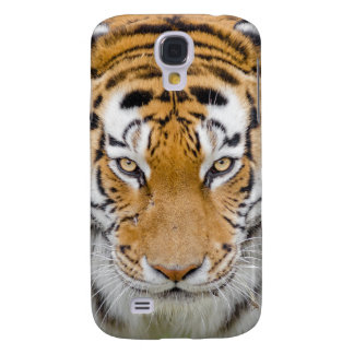 Tiger Samsung Galaxy S4 Covers