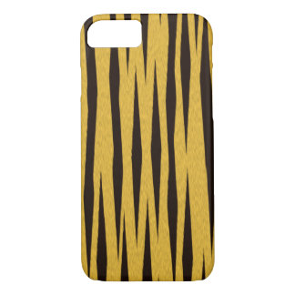 Tiger Stripes iPhone 8/7 Case
