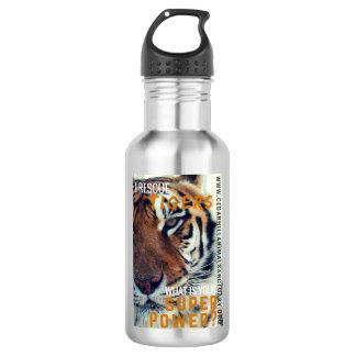 Tiger SuperPower 532 Ml Water Bottle