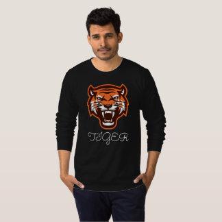 Tiger Sweatshirts