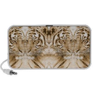 Tiger,Tiger_ Travelling Speakers