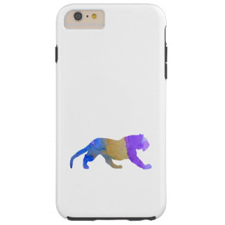 Tiger Tough iPhone 6 Plus Case