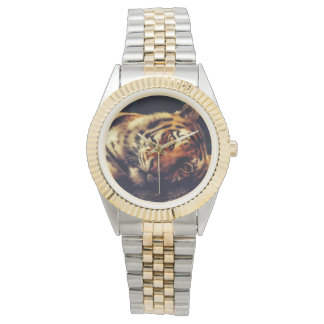 Tiger 🐯 watch, for sale ! watch