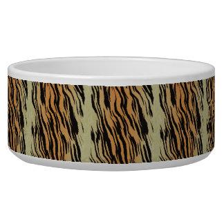 Tiger Wild Cat Cool Welcome Home Destiny Destiny'S