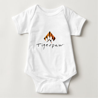 Tigerpaw Baby Outfit 2 Baby Bodysuit