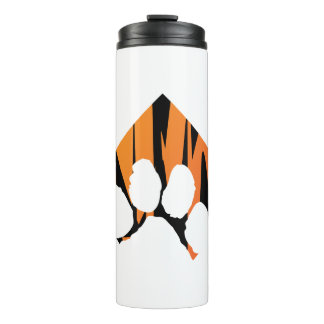 Tigerpaw Thermal Tumbler