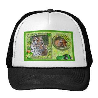 tigers-2-st-patricks-0003-d mesh hat