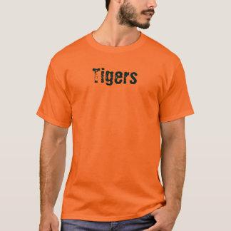 Tigers T-Shirt