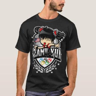 Tigger yui T-Shirt