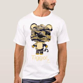 TIGGO! (Toddler) T-Shirt