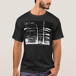 Tight Lines T-Shirt