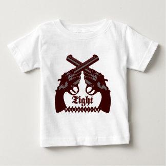 Tight Productions Logo Tee Shirt
