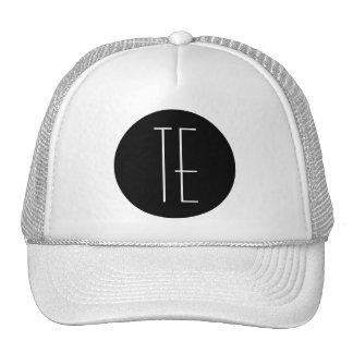 Tightrope Entertainment Mesh Hats