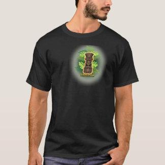 TIKI Fivuh T-Shirt