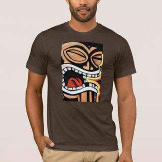 tIkI tIme! T-Shirt