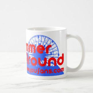 Til Summer Comes Around Mugs
