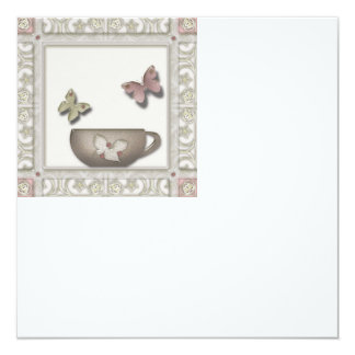 Tile for the kitchen . card