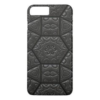 Tile Pattern Texture Image iPhone 8 Plus/7 Plus Case