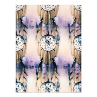 Tiled Dreams Photo Print