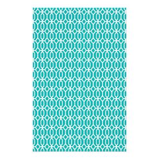 tiles Beautiful fine style fame fashion love moder Stationery Design