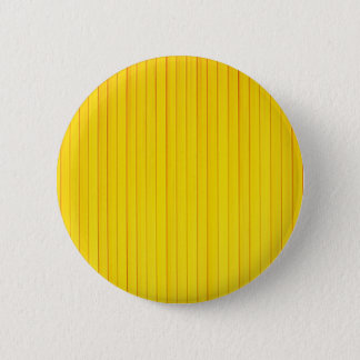 Tiles Design Art Vintage Art Graphics Style Fashio 6 Cm Round Badge