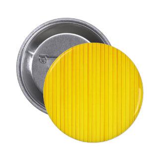 Tiles Design Art Vintage Art Graphics Style Fashio Pin
