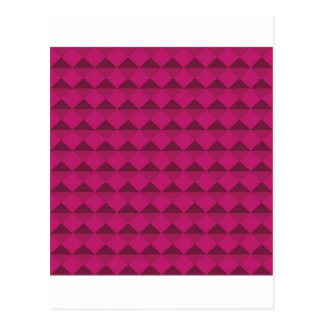 Tiles Design Art Vintage Art Graphics Style Fashio Postcard