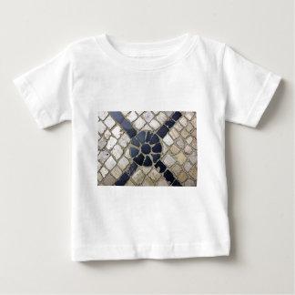 Tiles of Lisbon T-shirt