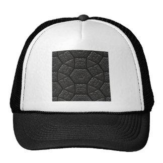 Tiles Pattern Image Cap