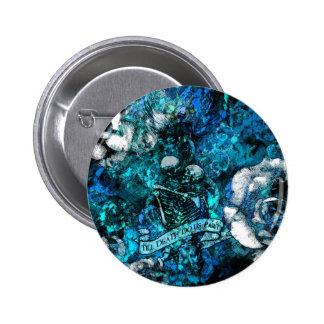 Till Death Blue Button