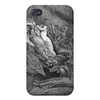 Till Death do us part iphone 4S case iPhone 4 Covers