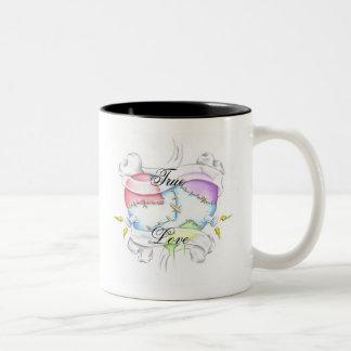till death mug