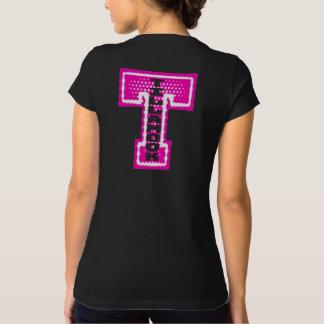 Tillamook, Oregon T-Shirt
