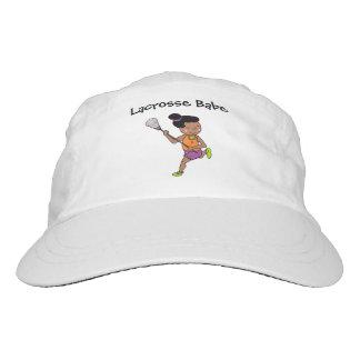 Tillie Tuppet Hat