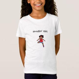 Tillie Tuppet T-Shirt
