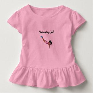 Tillie Tuppet Toddler T-Shirt