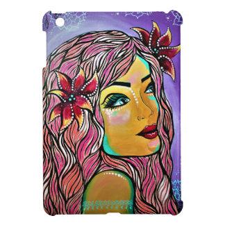 Tilly iPad Mini Cover