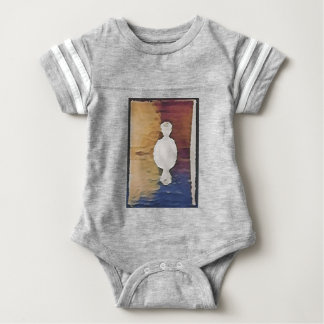 Tilly Waters-2_1499402746169 Baby Bodysuit