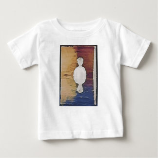 Tilly Waters-2_1499402746169 Baby T-Shirt