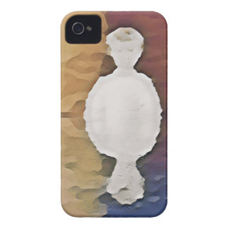 Tilly Waters-2_1499402746169 iPhone 4 Case